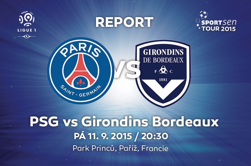 L1_Psg_vs_Bordeaux_01