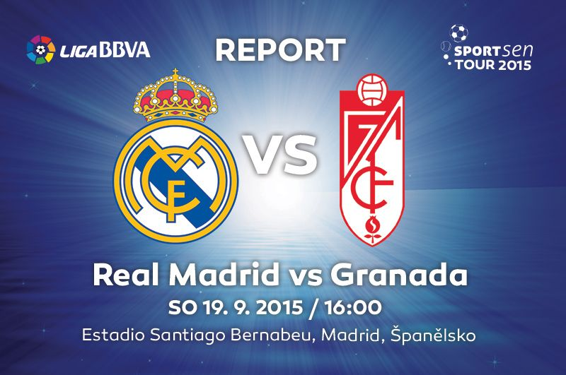 PD_Real_vs_Granada