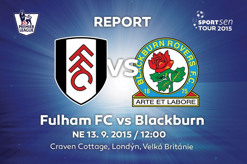 PL_Fulham_vs_Blackburn
