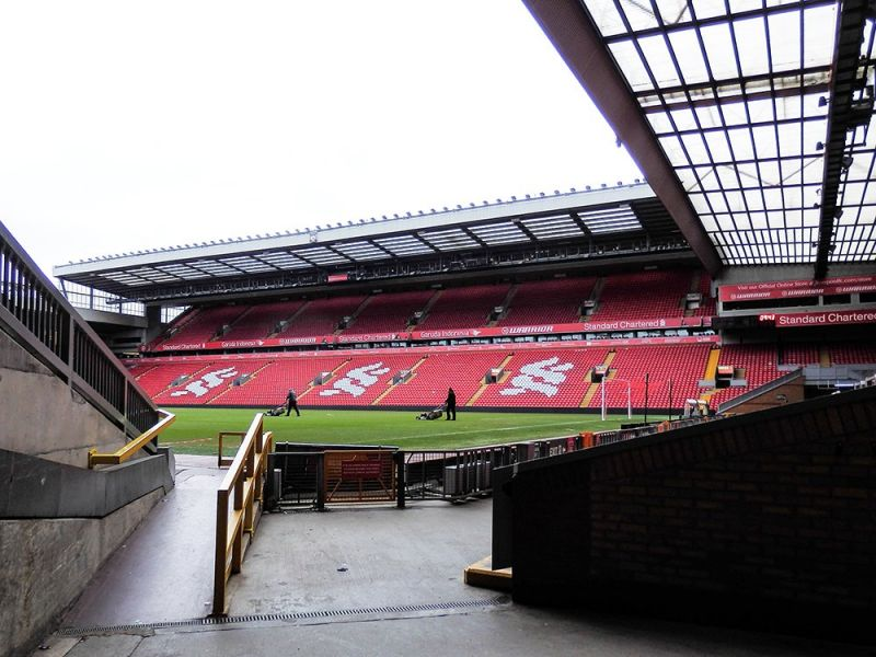 anfield-road_fc-liverpool_01