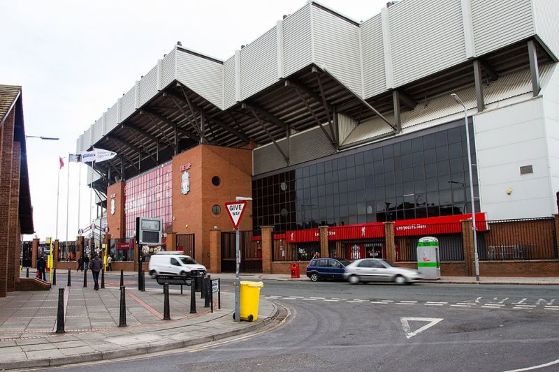 anfield-road_fc-liverpool_02