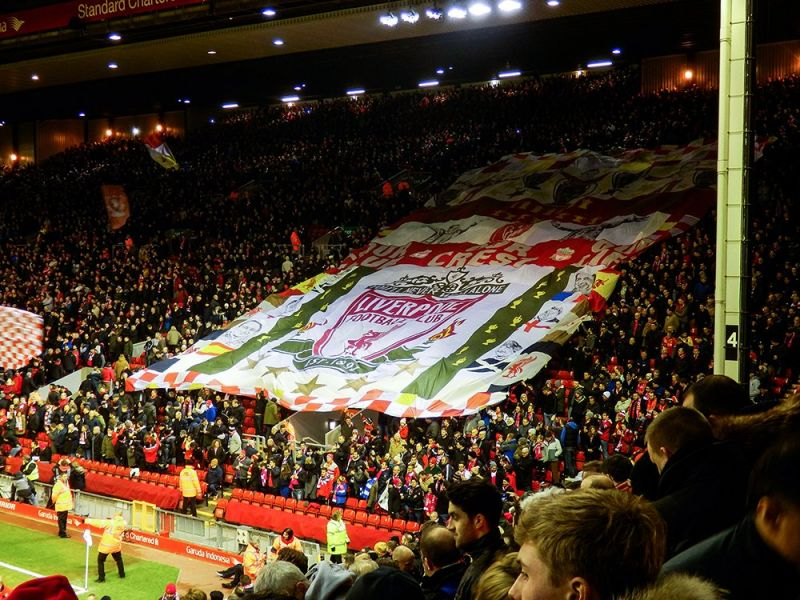 anfield-road_fc-liverpool_04