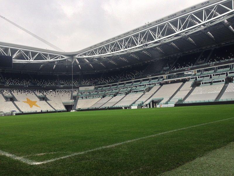 juventus-fc_stadium