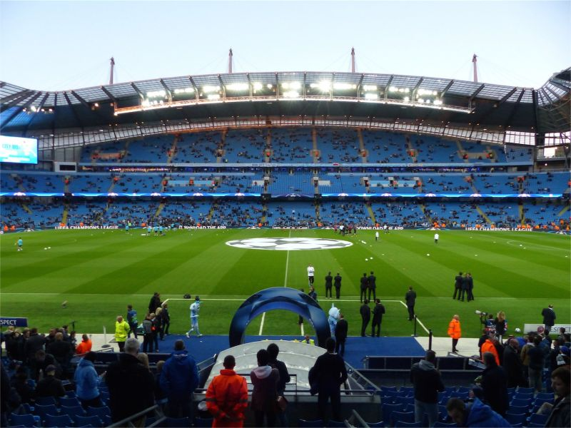 manchester-city-02