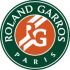 Roland Garros (French Open)