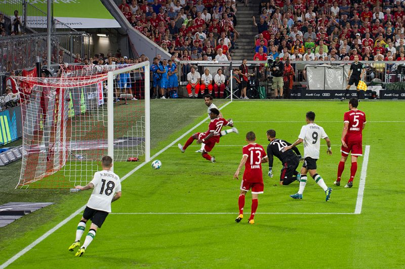 AudiCup2017_semifinale_IMG_0292