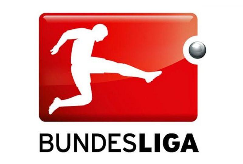 Bundesligasaison-startet-2014-zwei-Wochen-spaeter_teaser_620x420