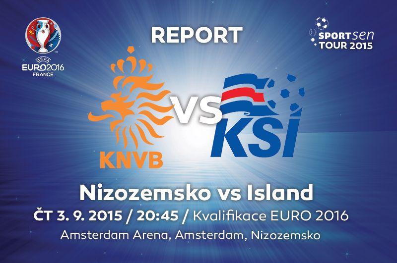 E2016_Nizozemsko_vs_Island