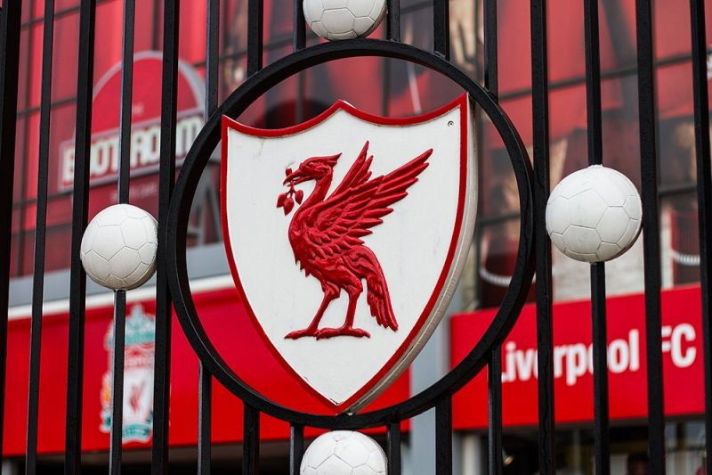 anfield-road_fc-liverpool_03