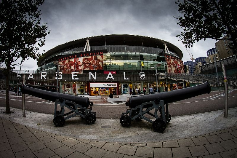 arsenal-emirates-stadium-0814