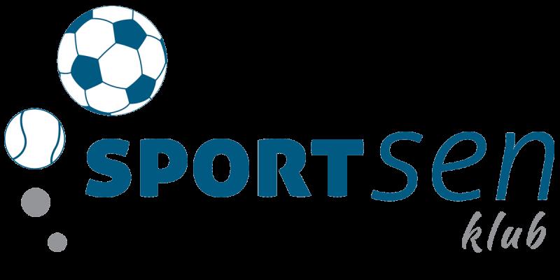 logo_sportsenklub
