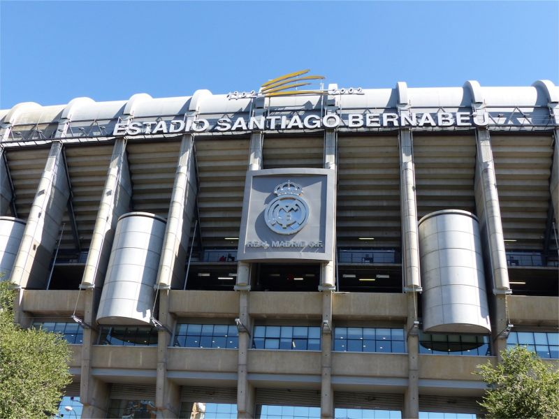 real-madrid_santiago-barnabeu
