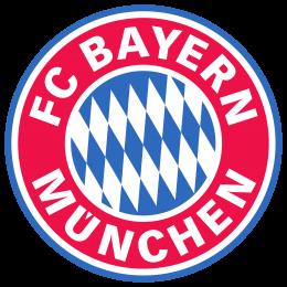 atp münchen 2019